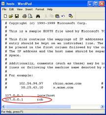 File Host