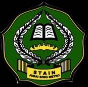 STAIN Metro Lampung