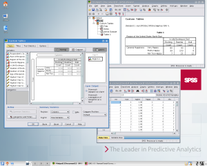 Screenshot-SPSS